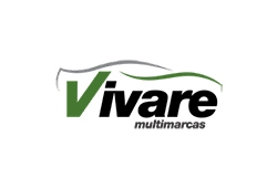 Vivare Multimarcas 2020