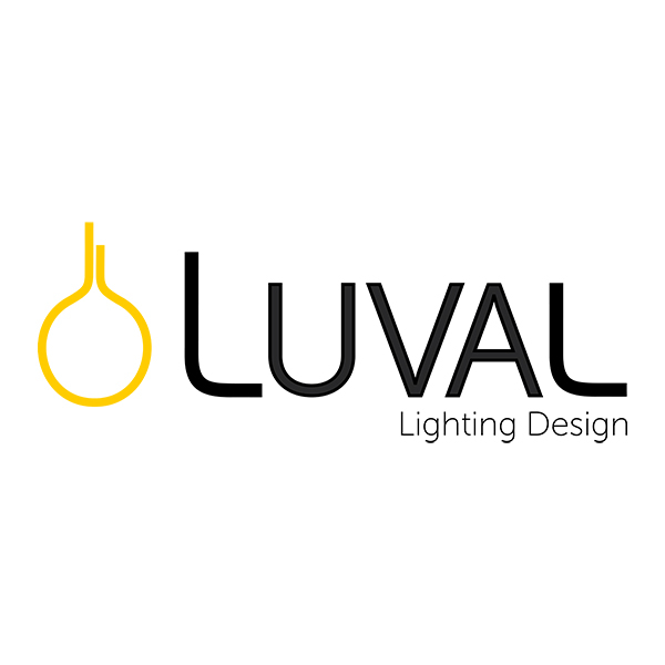 Luval Lighting Design