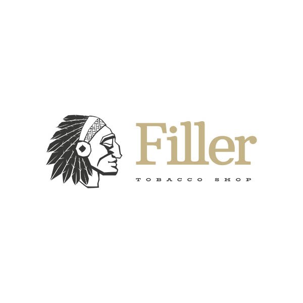 Filler Tobacco Shop